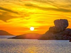 Sunset Nha Tran_521793823
