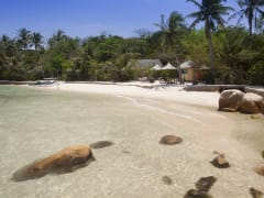 Hon Mun Island, Nha Trang _669958678