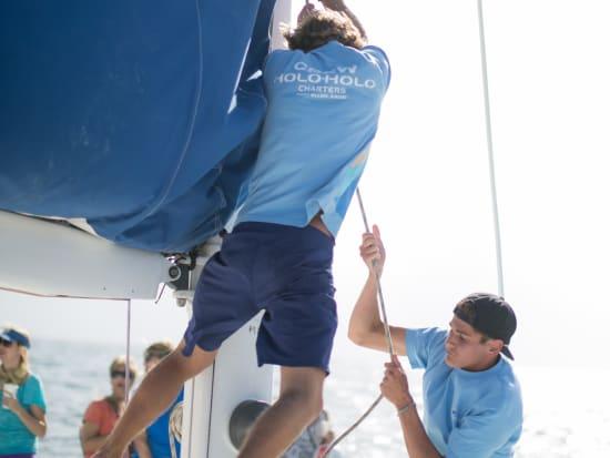 napali-coast-sailing-1