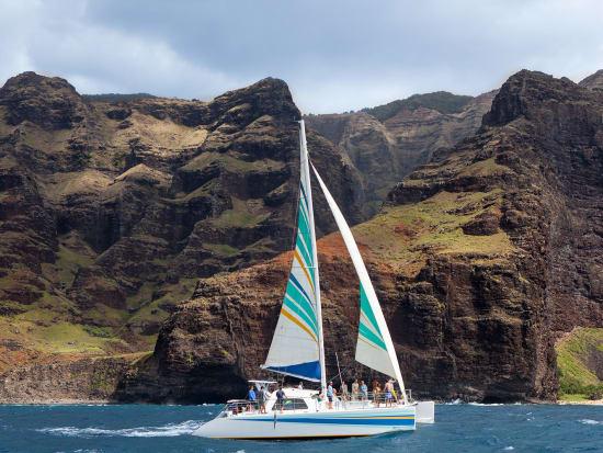 napali-coast-kauai-1-2