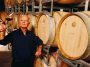 Yarra-Valley_Rochford-Wines_barrels