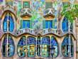 Spain_Barcelona_Casa-Batllo_shutterstock_356152916 (2)