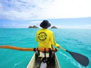 KailuaOceanAdventures62