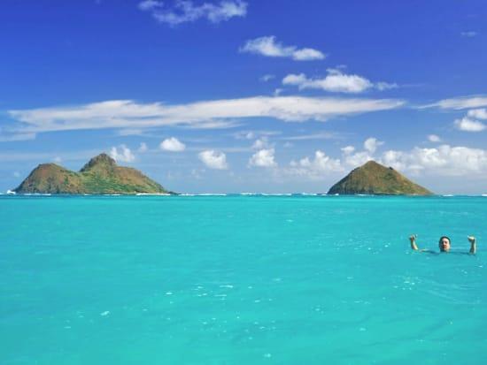 KailuaOceanAdventures22