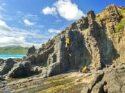 KailuaOceanAdventures33