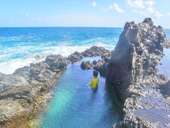 KailuaOceanAdventures34