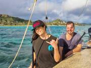 KailuaOceanAdventures47