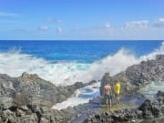 KailuaOceanAdventures21