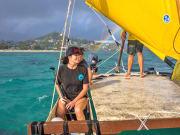 KailuaOceanAdventures43