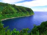 Maui_Hana_Road