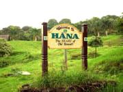 Maui_Hana_Sign_min