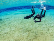 Snorkeling-in-Silfra-5_preview
