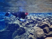 snorkeling-silfra-fissure-iceland3_preview