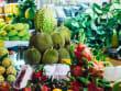 Market of Nha Trang _714407431