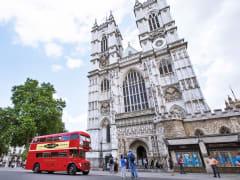 london-in-style-abbey-distance-1920-x-1080
