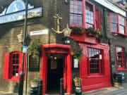pub-tour-new-3