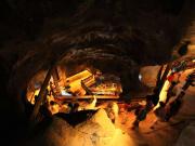 Poland_Wieliczka_Salt_Mine