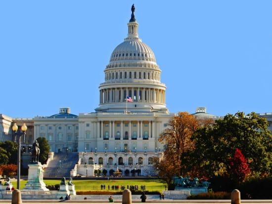 USA_Washington_DC_Capitol_shutterstock_110747873