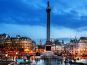 London_Westminster_Trafalgar-Square_shutterstock_306684242