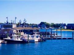 Cape Cod 4