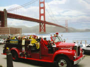 san-francisco-fire-engine-tours