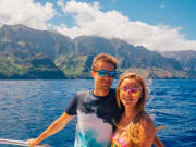 Hawaii_Kauai_Captain Andy's Dinner_788224066
