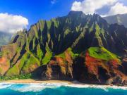 USA_Hawaii_Kauai_NaPali_shutterstock_342932321