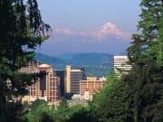 USA_Portland_Evergreen Escapes_Washington Park