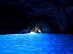 Italy_capri_cave__655508248