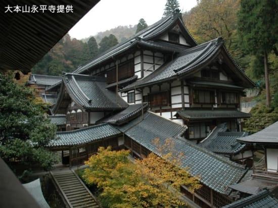 10永平寺(秋)4