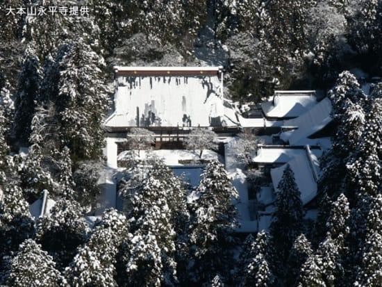 13永平寺(冬)1