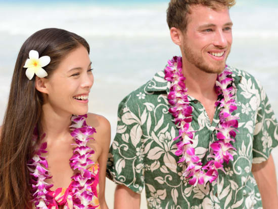 Honolulu airport honeymoon specials flower lei greetings for couples honolulu airport honeymoon specials flower lei greetings for couples instant confirmation m4hsunfo