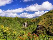 Hawaii_Kauai_Opaekaa_Falls_shutterstock_169080146