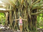 Hawaii_Maui_Hana_shutterstock_208304548