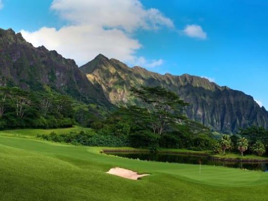 Ko'Olau Golf Club2