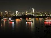 Odaiba_1007479180