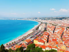 France_Nice_French_Riviera