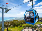 arthurs-seat-eagle-chairlift_1024w