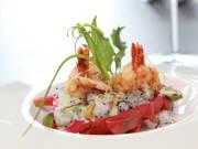 The-Au-Co-Five-Elements-Cuisine-Concept-(10)