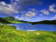 UK_Scotland_Isle_of_Skye_shutterstock_92616409