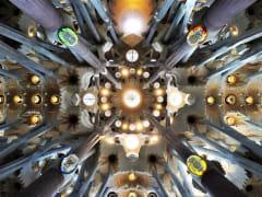 Sagrada Familia 054_copy copia (2)