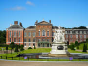 uk_london_kensington_palace