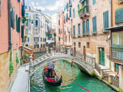 venice tour from rome