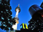 N tower (2)