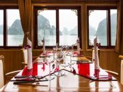 bhaya-classic-cruises-facilities-restaurant_2