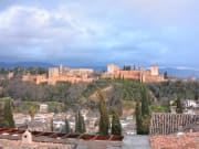 Europe_Spain_Alhambra Palace_DSC_0870 bb