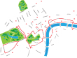 tour_map