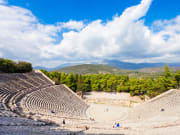 Greece_Argolis_The_Epidaurus_Ancient_Theatre_shutterstock_604820885 2