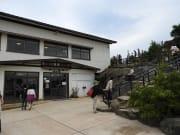 スライド11番-猪子岩駅