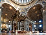 Italy_Rome_Vatican_St_Perter's_Basilica